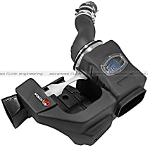 50-73002 aFe Power Momentum HD Pro 10R Cold Air Intake - Oiled