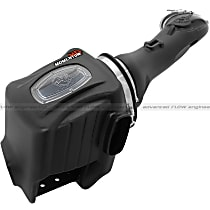 aFe Power Momentum HD Pro 10R Cold Air Intake - Oiled