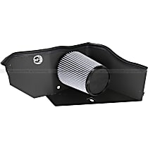 aFe Power MagnumFORCE Stage-1 Pro Dry S Cold Air Intake - Dry