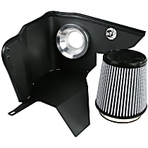 51-10601 aFe Power MagnumFORCE Stage-1 Pro Dry S Cold Air Intake - Dry