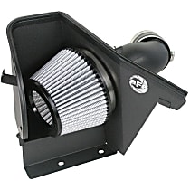 51-11042 Power MagnumFORCE Stage-2 Pro Dry S Series Cold Air Intake - Dry