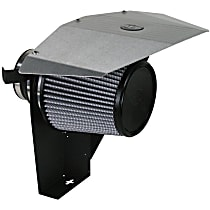 51-11081 aFe Power MagnumFORCE Stage-1 Pro Dry S Cold Air Intake - Dry