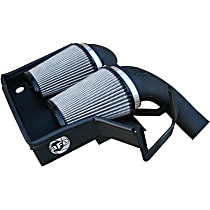 51-11472 Power MagnumFORCE Stage-2 Pro Dry S Series Cold Air Intake