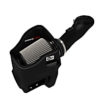 Power MagnumFORCE Stage-2 Pro Dry S Series Cold Air Intake - Dry