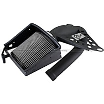 Power MagnumFORCE Stage-2 Pro Dry S Series Cold Air Intake