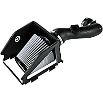 aFe Power MagnumFORCE Stage-2 Pro Dry S Cold Air Intake - Dry