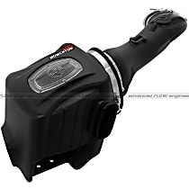 aFe Power Momentum HD Pro 10R Cold Air Intake - Dry