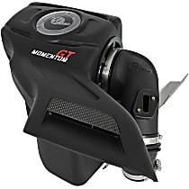 51-76402 Power Momentum GT Pro Dry S Series Cold Air Intake
