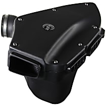 aFe Power MagnumFORCE Stage-2 Si Pro Dry S Cold Air Intake - Dry