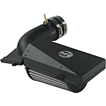 Power MagnumFORCE Stage-2 Si Pro Dry S Series Cold Air Intake - Dry