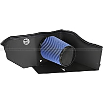 aFe Power MagnumFORCE Stage-1 Pro 5R Cold Air Intake - Oiled