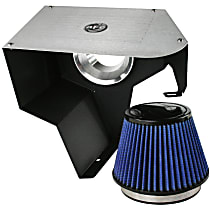 54-10651 aFe Power MagnumFORCE Stage-1 Pro 5R Cold Air Intake - Oiled