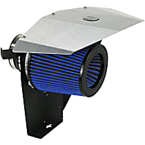54-11081 aFe Power MagnumFORCE Stage-1 Pro 5R Cold Air Intake - Oiled