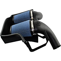 54-11472 Power MagnumFORCE Stage-2 Pro 5R Series Cold Air Intake