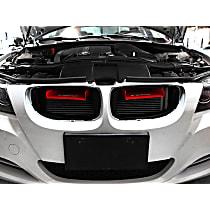 For 2009-2015 BMW 335i xDrive Air Intake Seal 75443CW 2010 2011 2012 2013 2014