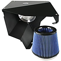 54-11521 aFe Power MagnumFORCE Stage-1 Pro 5R Cold Air Intake - Oiled