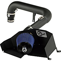 Power MagnumFORCE Stage-2 Pro 5R Series Cold Air Intake - Oiled