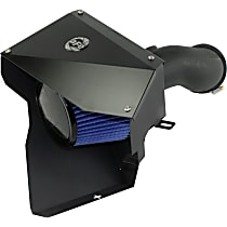 54-11942 aFe Power MagnumFORCE Stage-2 Pro 5R Cold Air Intake - Oiled