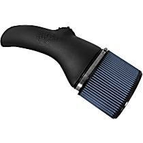 aFe Power MagnumFORCE Stage-2 Pro 5R Cold Air Intake - Oiled