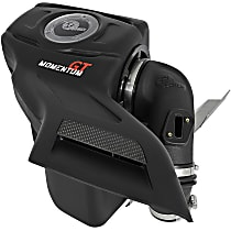 54-76402 Power Momentum GT PRO 5R Series Cold Air Intake
