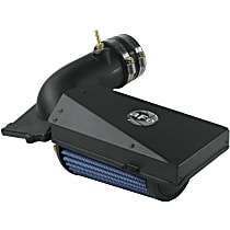 Power MagnumFORCE Stage-2 Si Pro 5R Series Cold Air Intake - Oiled