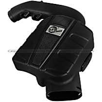 54-82082-1 Power MagnumFORCE Stage-2 Si Pro 5R Series Cold Air Intake - Oiled