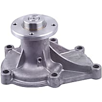 55-73138 New - Water Pump