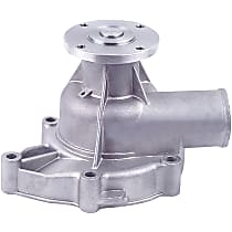 55-83124 New - Water Pump