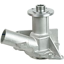 55-83313 New - Water Pump