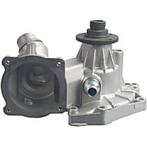 55-83327 New - Water Pump