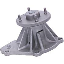 57-1300 Remanufactured - Water Pump