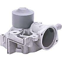 57-1308 Remanufactured - Water Pump
