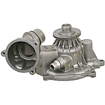 57-1688 Remanufactured - Water Pump