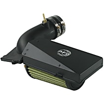 Power MagnumFORCE Stage-2 Si ProGuard 7 Series Cold Air Intake - Oiled