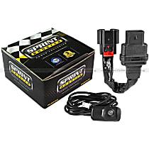 77-13005 Throttle Module