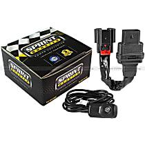 77-14007 Throttle Module