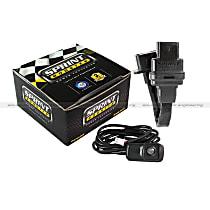 aFe 77-16202 Throttle Module