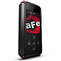 77-34007 aFe Power Scorcher Pro Tuner