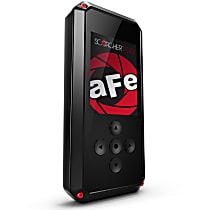 aFe Power Scorcher Pro 77-34007 Tuner