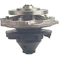 58-323H Remanufactured - Water Pump