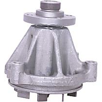 58-415 Remanufactured - Water Pump