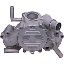 Remanufactured - Water Pump