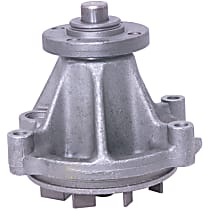 58-479 Remanufactured - Water Pump