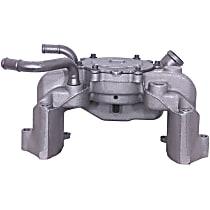 58-494 Remanufactured - Water Pump