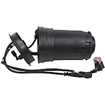 5D-1003L Diesel Emissions Fluid Heater