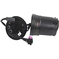 5D-1005L Diesel Emissions Fluid Heater