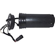 5D-2001L Diesel Emissions Fluid Heater