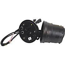 5D-9009L Diesel Emissions Fluid Heater