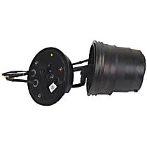 5D-9010L Diesel Emissions Fluid Heater