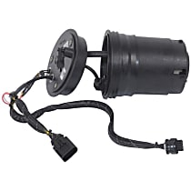 5D-9011L Diesel Emissions Fluid Heater